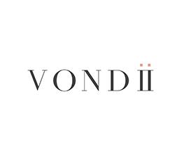 Lowongan Kerja Vondii Surabaya duniainternet.id