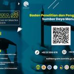 Beasiswa S2 Dalam Negeri Bidang Kominfo Kemenkominfo 2020