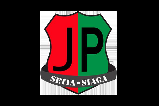 LOWONGAN KERJA PT. JASA PENGEMBANGAN SETIA SIAGA JAKARTA