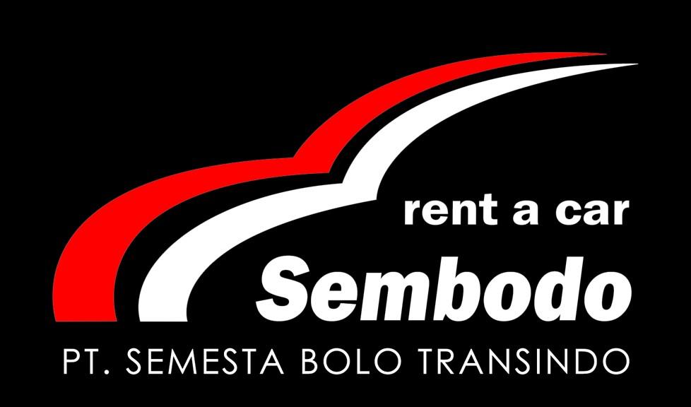 Lowongan Kerja Sembodo Rentcar Jakarta duniainternet.id