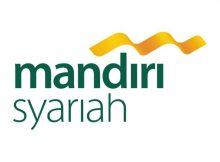 Lowongan Kerja Bank Syariah Mandiri Maret 2020