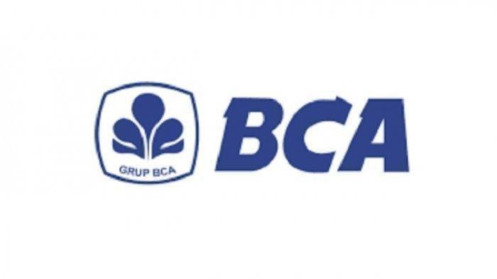 Lowongan Magang Program Permagangan Bakti BCA 2020