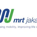 Info UMKM Seleksi Retail UMKM Tahap 4 MRT Jakarta