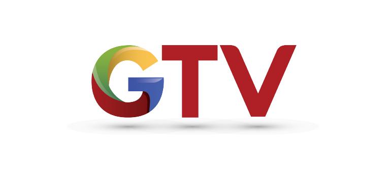 Lowongan Kerja PT. Global Informasi Bermutu (GTV) Jakarta 2020