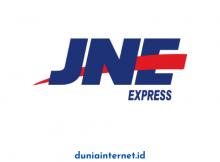 Lowongan Kerja PT Tiki Jalur Nugraha Eka kurir (JNE) Surabaya Maret 2020