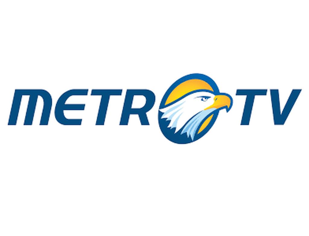 Lowongan Kerja Metro TV Jakarta Maret 2020