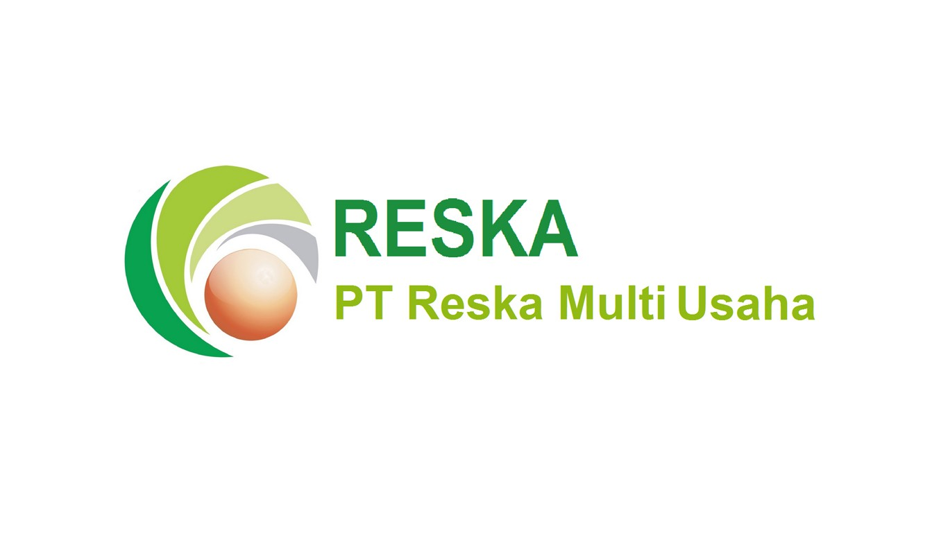 Lowongan Kerja PT. Reska Multi Usaha Branch Office 3 Cirebon