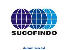 Lowongan Kerja PT. Sucofindo (Persero) Maret 2020