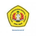 """Lowongan Kerja Penerimaan Dosen Non PNS UPN """"Veteran"""" Jawa Timur Maret 2020"""