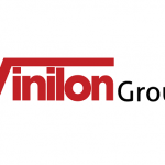 Lowongan Kerja Vinilon Group Maret 2020