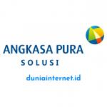 Lowongan Kerja Terbaru PT. Angkasa Pura Solusi (APS) Medan April 2020