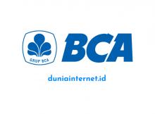 Lowongan Kerja Terbaru BCA Jakarta April 2020