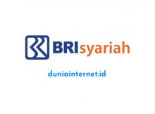 Lowongan Kerja Terbaru PT. Bank BRI Syariah KC Sukabumi RE Martadinata April 2020