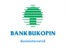 Lowongan Kerja Terbaru Bank Bukopin Surakarta April 2020