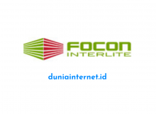 Lowongan Kerja Terbaru PT. Focon Interlite Semarang April 2020
