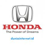 Lowongan Kerja Terbaru PT. Honda Prospect Motor April 2020