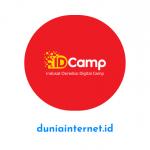 Beasiswa Coding Indosat Ooredoo IDCamp 2020