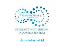 Beasiswa Terbaru S1 Jentera dari Sekolah Tinggi Hukum Indonesia Jentera 2020