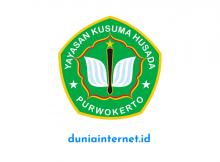 Lowongan Kerja Terbaru Perguruan Tinggi Kesehatan Kusuma Husada Purwokerto April 2020