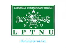 Beasiswa S1 Dalam Negeri LPTNU Kabupaten Cirebon 2020