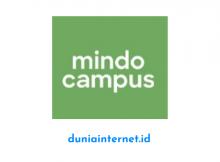 Beasiswa Terbaru Mindo Campus 2020 untuk Mahasiswa D3/D4/S1
