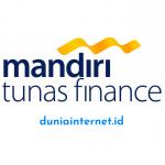 Lowongan Kerja Terbaru Mandiri Tunas Finance April 2020