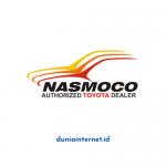 Lowongan Kerja Terbaru PT. New Ratna Motor (Nasmoco) April 2020