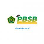 Beasiswa PBSB Kemenag 2020 untuk Santri Berprestasi