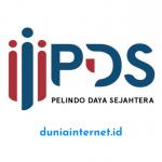 Lowongan Kerja Terbaru PT. Pelindo Daya Sejahtera April 2020