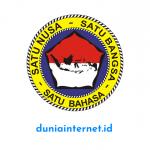 Lowongan Kerja Terbaru SMA Taruna Nusantara Magelang April 2020