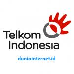 Lowongan Kerja Terbaru PT. Telekomunikasi Indonesia, Tbk Jakarta April 2020