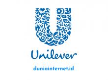 Lowongan Kerja Terbaru PT. Unilever Indonesia, Tbk April 2020