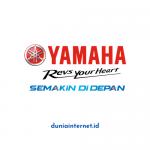 Lowongan Kerja Terbaru PT. Yamaha Indonesia Motor Manufacturing Jakarta April 2020