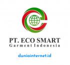 Lowongan Kerja Terbaru (Khusus Disabilitas) PT. Eco Smart Garment Indonesia (Klego) Boyolali Mei 2020