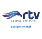 Lowongan Kerja Terbaru Rajawali Televisi (RTV) Mei 2020