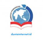 Lowongan Kerja Terbaru (Khusus Disabilitas) Semesta Bilingual Boarding School Mei 2020